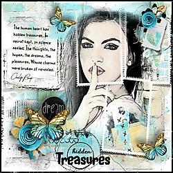 Hidden_Treasures.jpg