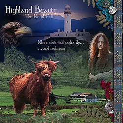 Highland_Beauty.jpg