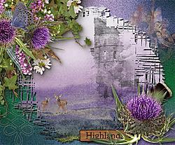 Highlands-01.jpg
