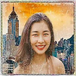 HongKong_.jpg
