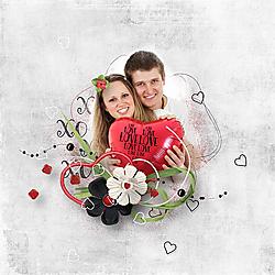 I_Love_You_freebie-Palvinka_designs.jpg