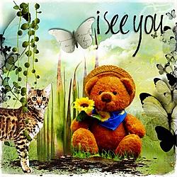 I_see_you_2.jpg