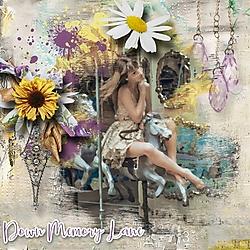 In_her_memories.jpg