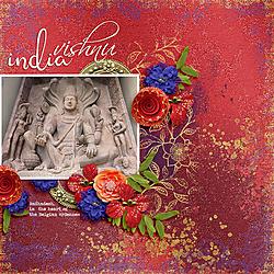 India-Vishnu.jpg