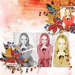 It_s-Autumn.jpg