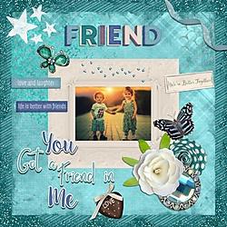JA_Friends.jpg