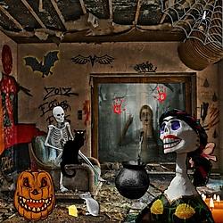 JA_Happy_Halloween.jpg