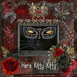 JA_Here_Kitty_Kitty.jpg