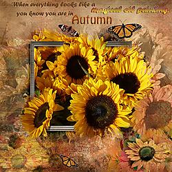 JA_Sept_2017_Rosie_painting-autumn_1d.jpg