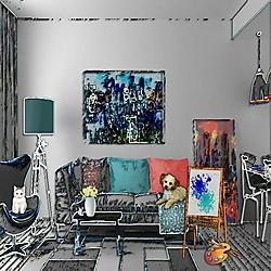 JA_The_Studio.jpg