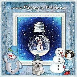 JA_Virtual_Playing_in_the_Snow.jpg