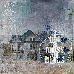 JD-A-Mess-of-Blues.jpg