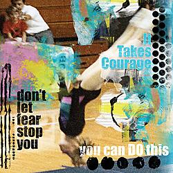 JD-Courage.jpg
