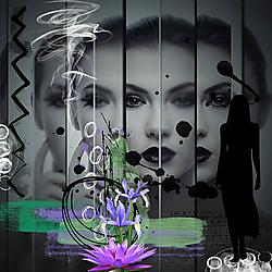 JQD_Love-Yourself_web.jpg