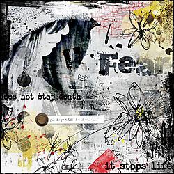 JopkeD_InkDrip-Flowers-layout2-web.jpg