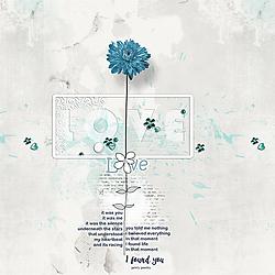 Jopke_Challi_Jopke-Design_9_13_Blue-misty-beautiful_Creativity-paper.jpg