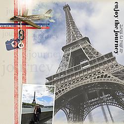 Journey-to-Paris.jpg
