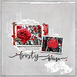 KPertiet_WonderfulLifeLTNo2-frost.jpg