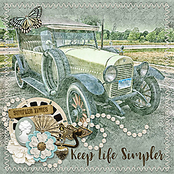 Keep-Life-Simpler.jpg