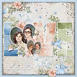 Kristmess_LoveTemplate_Page01_600_WS.jpg
