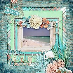 LDrag_SeasTheDay_Page01_600_WS.jpg