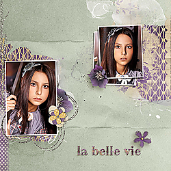 La-Belle-Vie.jpg
