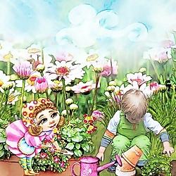 La_petite_jardiniere.jpg