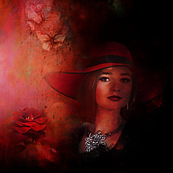 Lady_with_Red_Hat-01.jpg