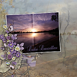 Lake-Lascelles-VIC.jpg