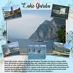 Lake_Garda_2.jpg