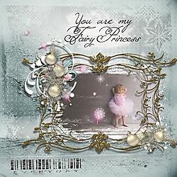 Last_years_Christmas_Fairy.jpg