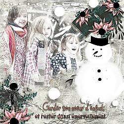 Le_bonhomme_de_neige.jpg