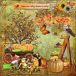 Leaves_are_Falling.jpg