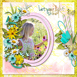 Let-Your-Light-Shine.jpg