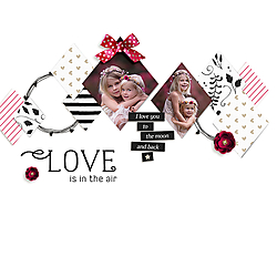 Life-In-Harmony---Love.jpg
