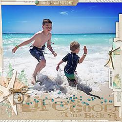 Life-Is-Good-At-The-Beach.jpg