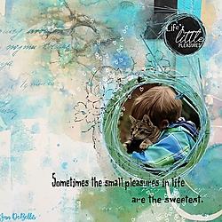 Life_s_Little_Pleasures_500.jpg