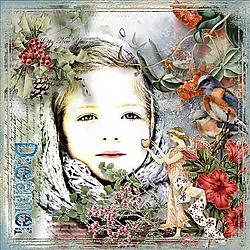 Little-Dreamer-600.jpg