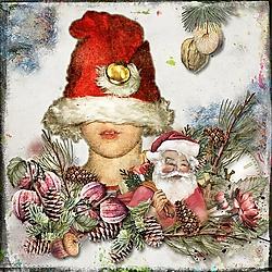 Little-Santa.jpg