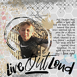 LiveOutLoud_JAgrunge-copy.jpg