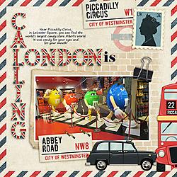 London-is-Calling.jpg