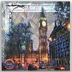 London_.jpg