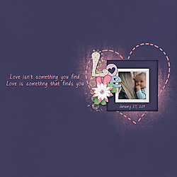 Love-Finds-You.jpg