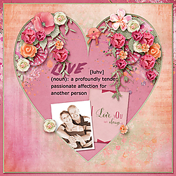 Love-You6.jpg
