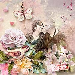Love-You_.jpg