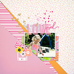 Love_Pink_600web.jpg