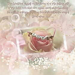 Love_of_the_Rose2.jpg