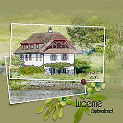 Lucerne-Switzerland-_house-by-lake_.jpg