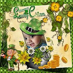 Luck_of_the_Irish.jpg