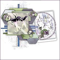 LynneAnzelc_Cool_Daze_Christaly_LilacBreeze_Template3_image_Pixabay.jpg